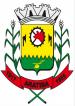 ARATIBA