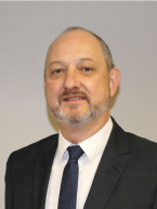 Paulo Roberto Giollo - Presidente